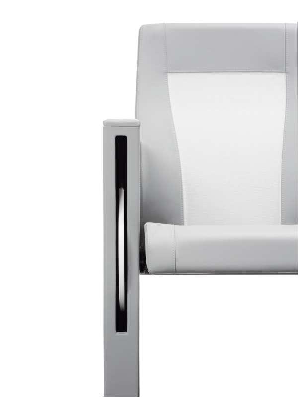 Studio Marco Piva – Product design – 750