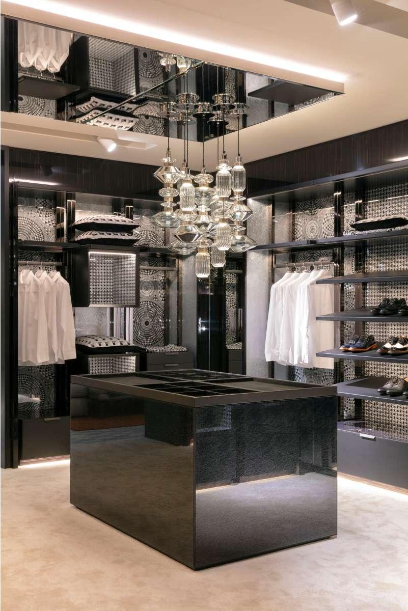 Studio Marco Piva – Product design – 754