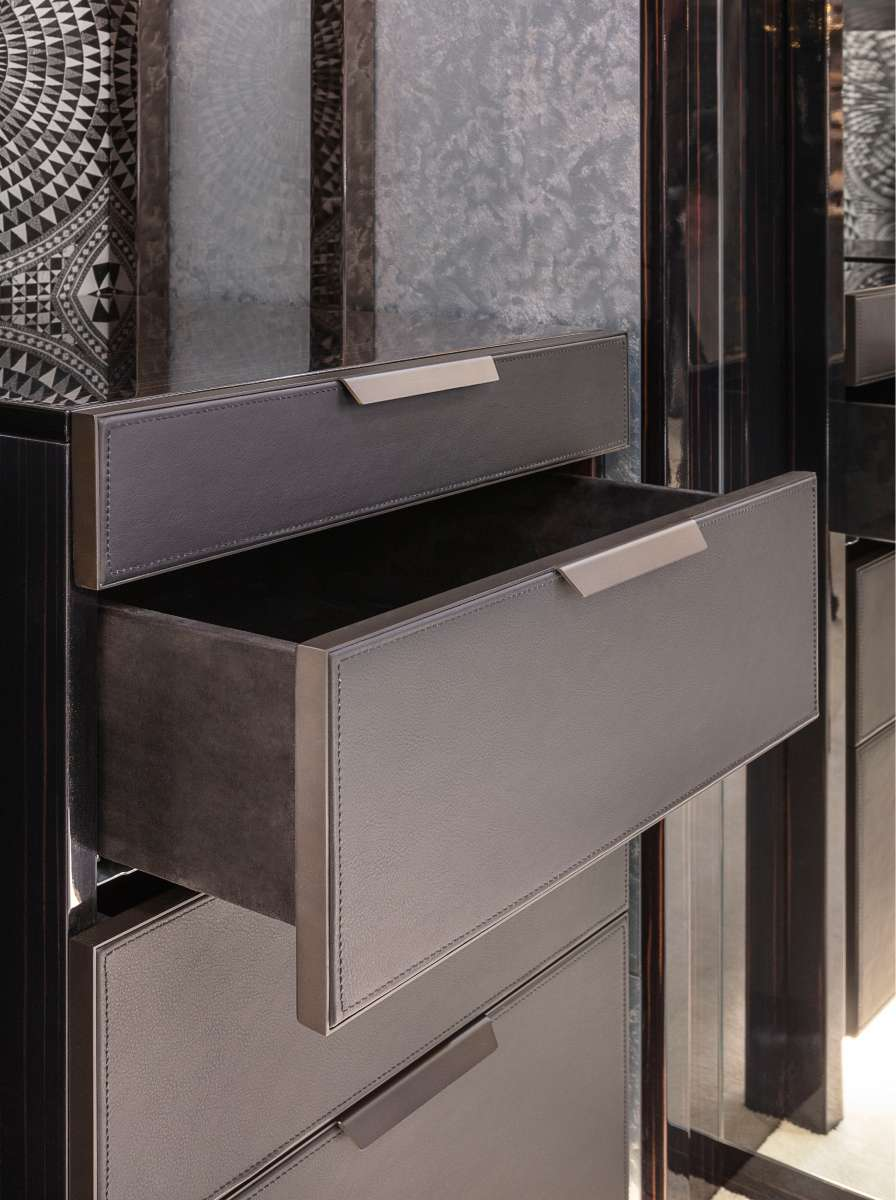 Studio Marco Piva – Product design – 759