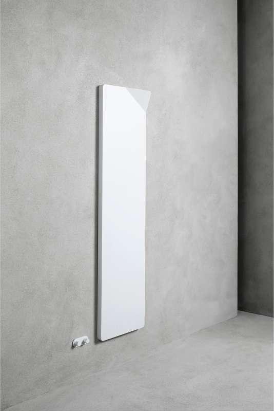 Studio Marco Piva – Product design – 76