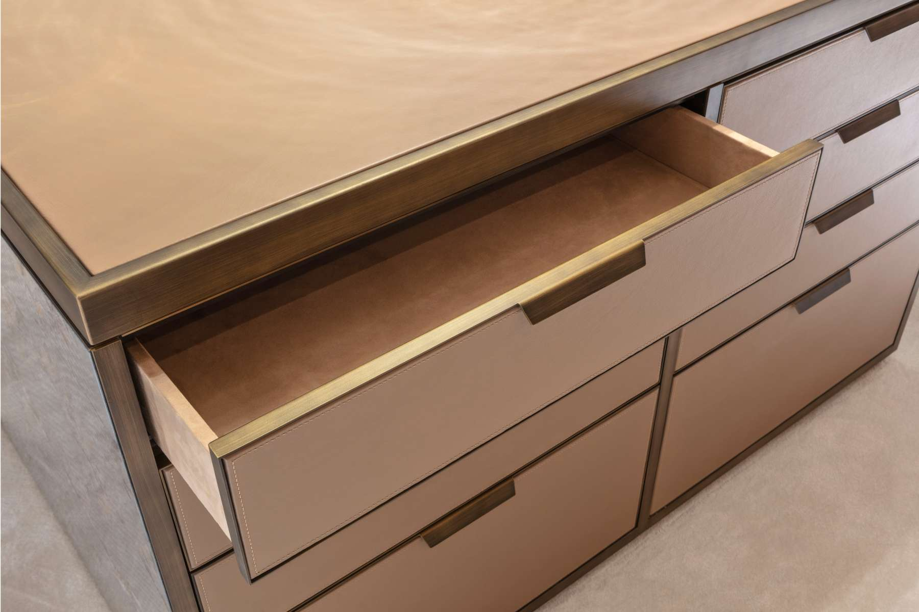 Studio Marco Piva – Product design – 763