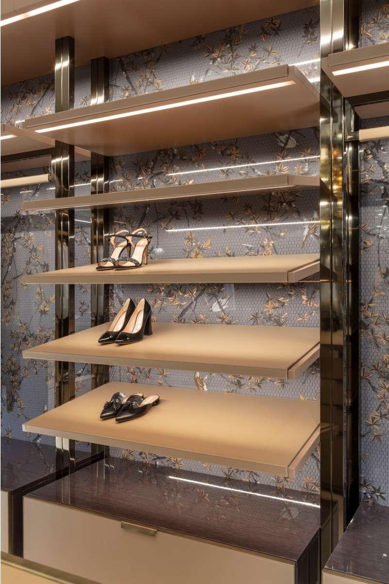 Studio Marco Piva – Product design – 764