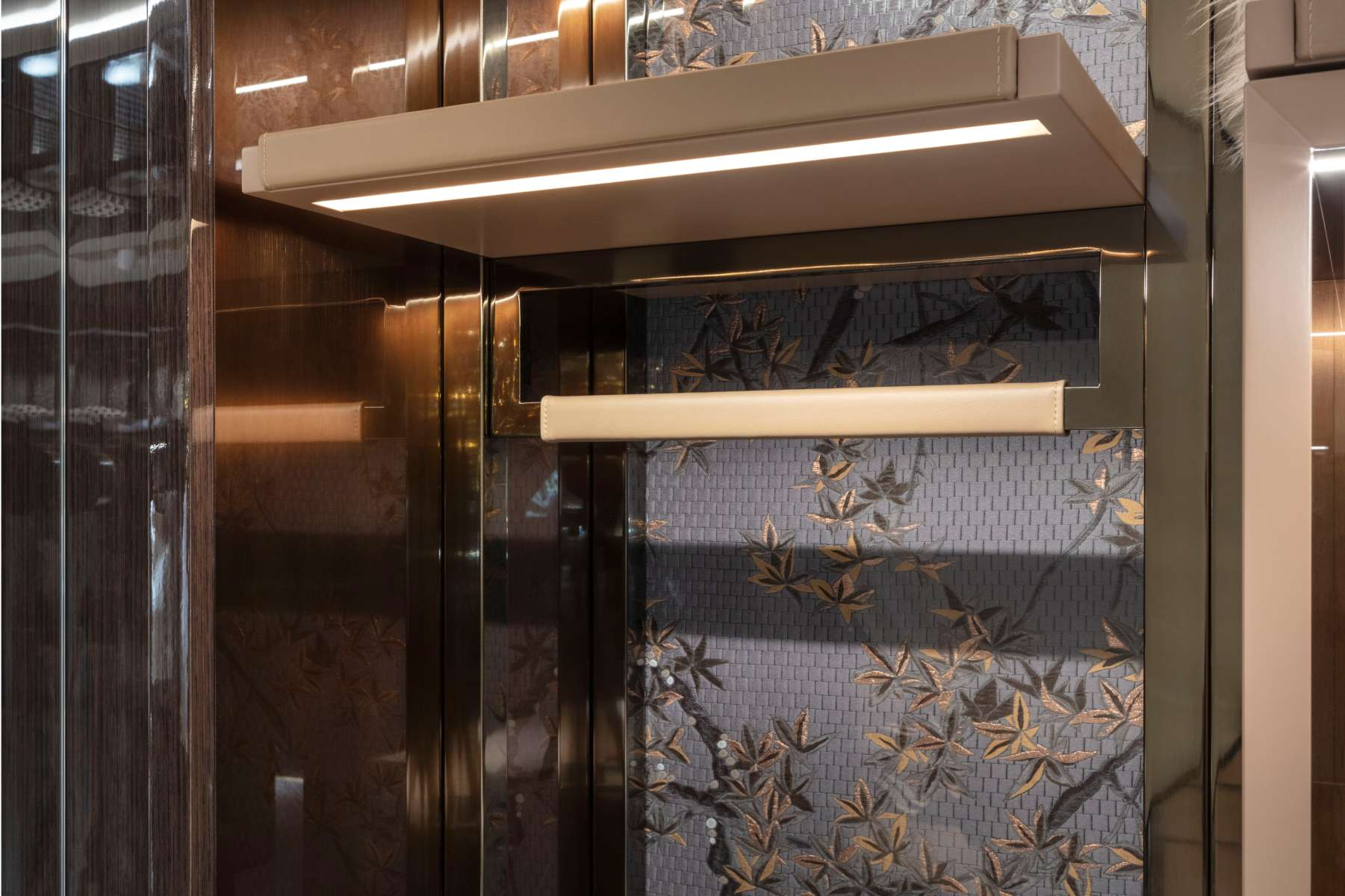 Studio Marco Piva – Product design – 769