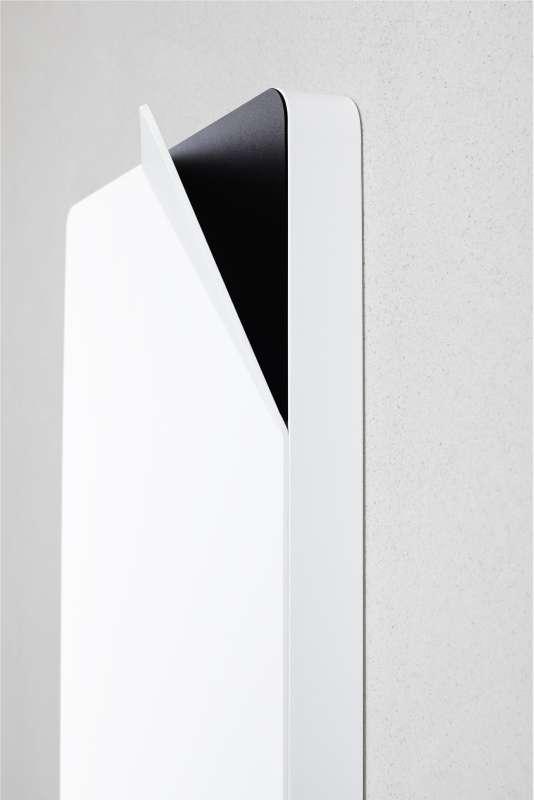 Studio Marco Piva – Product design – 77