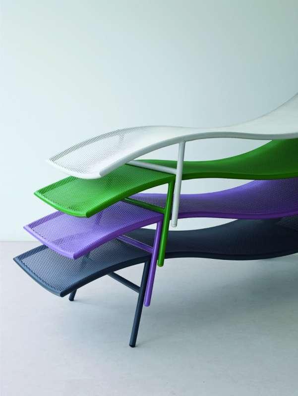 Studio Marco Piva – Product design – 787