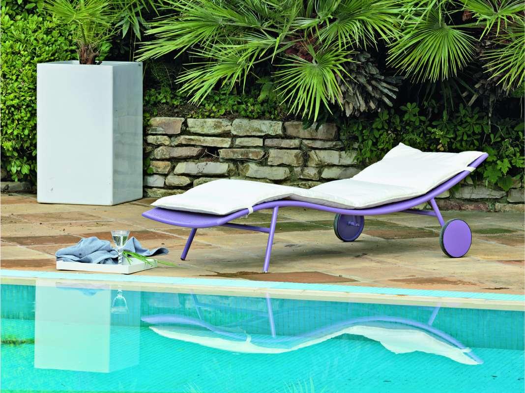 Studio Marco Piva – Product design – 788