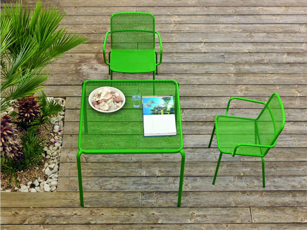 Studio Marco Piva – Product design – 789