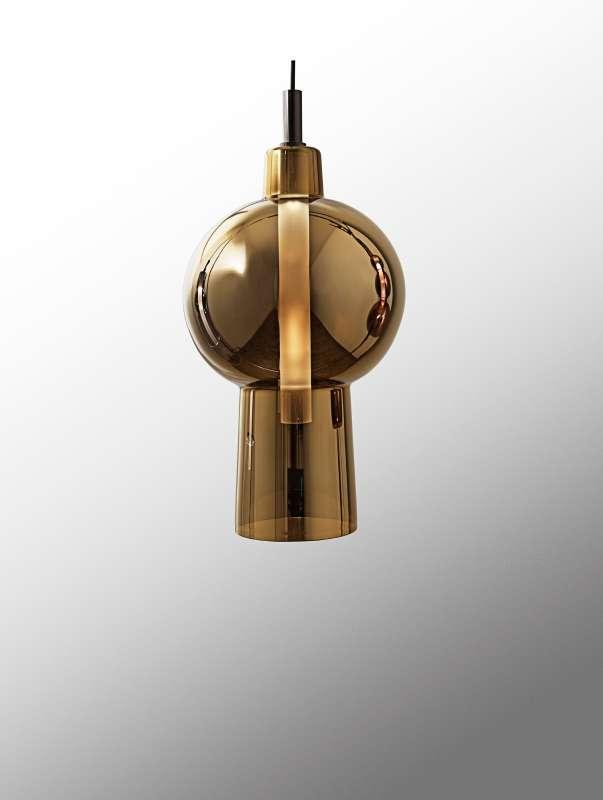 Studio Marco Piva – Product design – 817