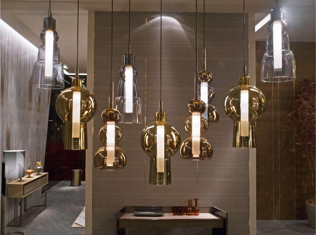 Studio Marco Piva – Product design – 819
