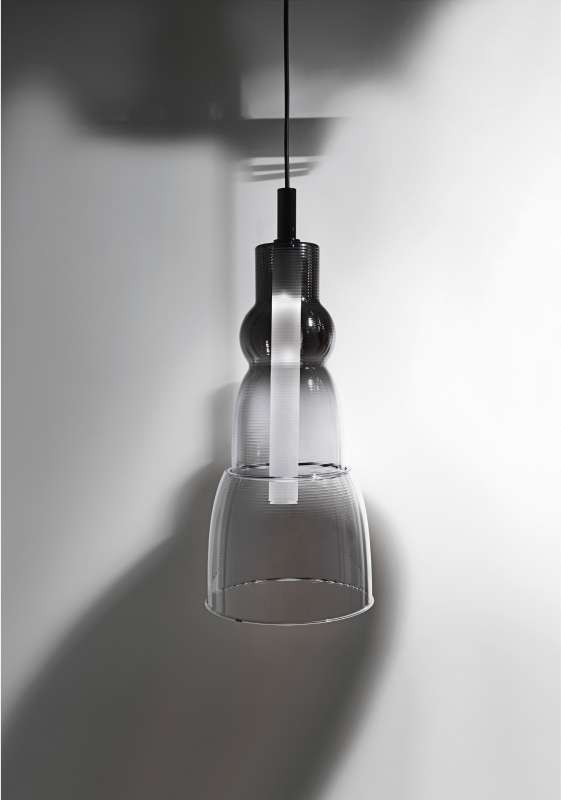 Studio Marco Piva – Product design – 821