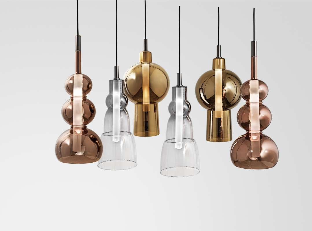 Studio-Marco-Piva-Product-design-822 1