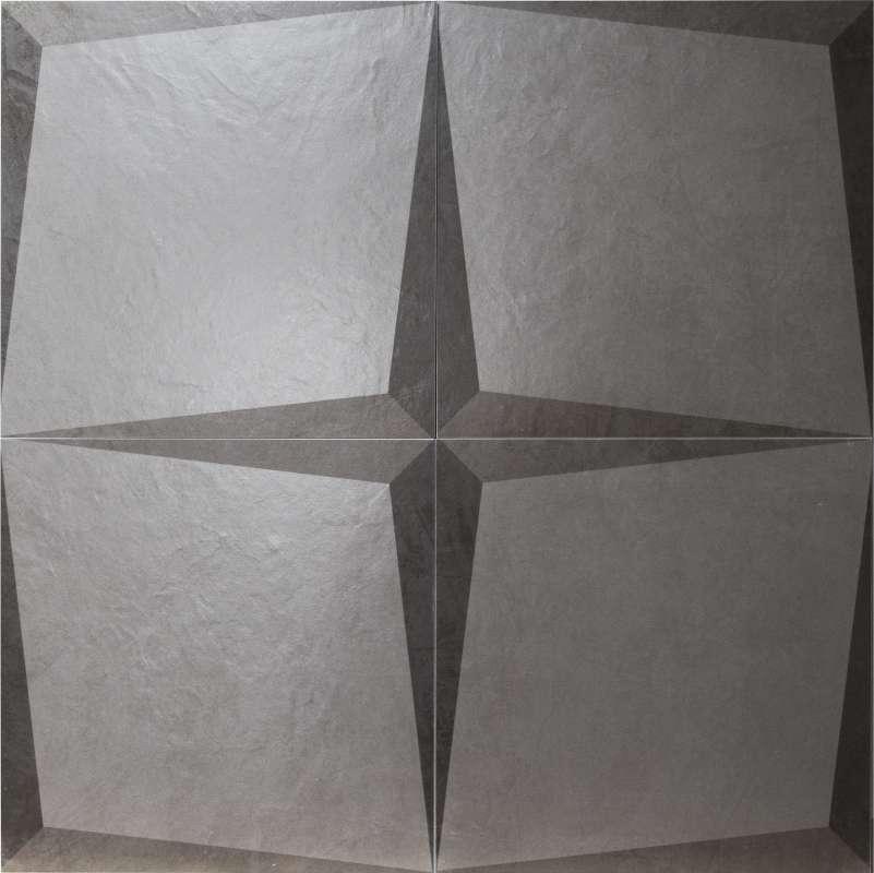 Studio Marco Piva – Product design – 86