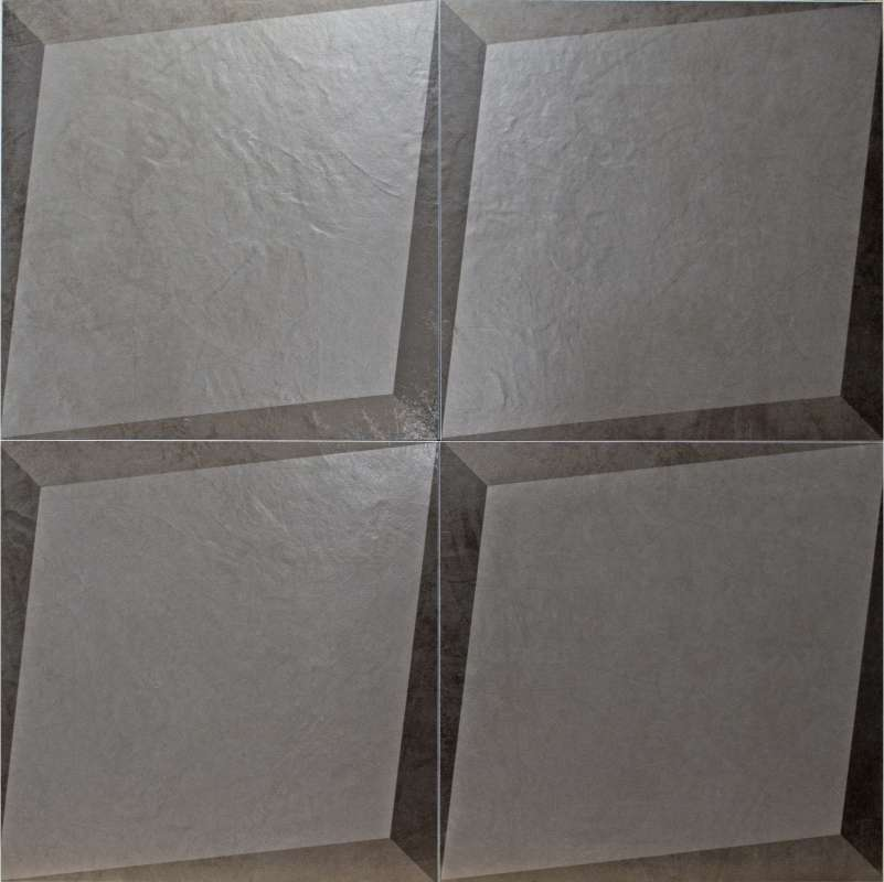 Studio Marco Piva – Product design – 88