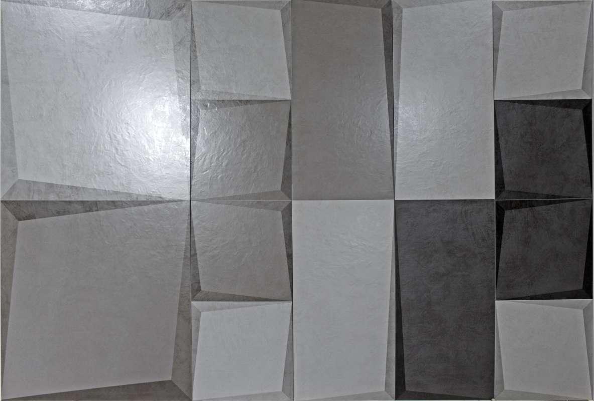 Studio Marco Piva – Product design – 90