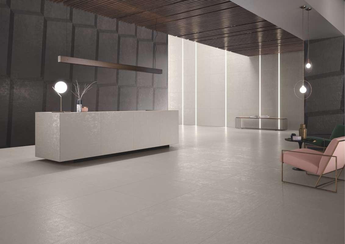 Studio Marco Piva – Product design – 91