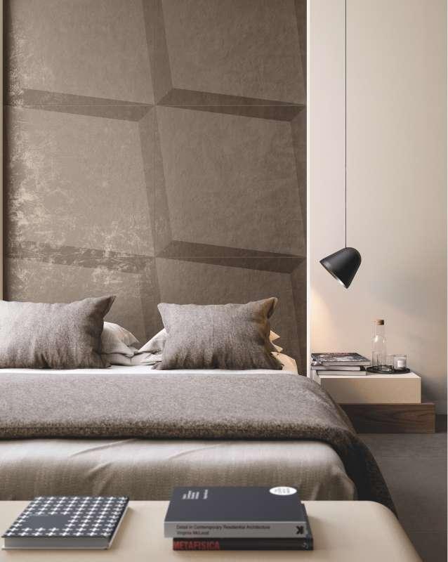 Studio Marco Piva – Product design – 92