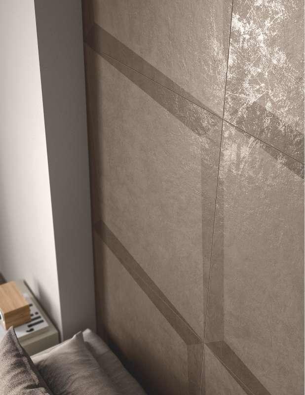 Studio Marco Piva – Product design – 93