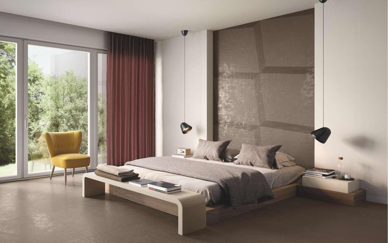 Studio Marco Piva – Product design – 94