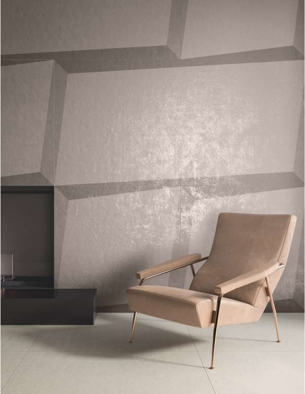 Studio Marco Piva – Product design – 95