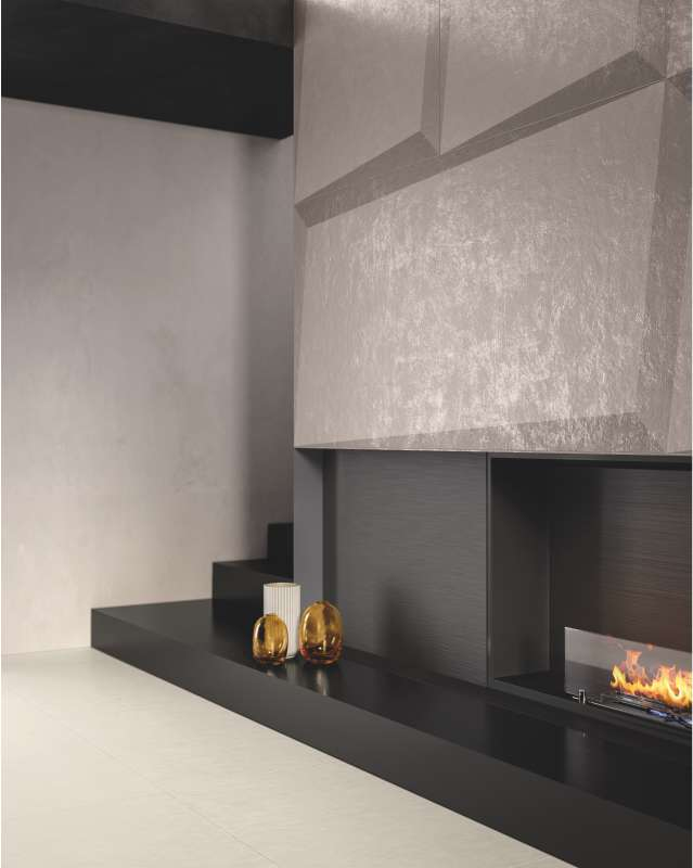 Studio Marco Piva – Product design – 96