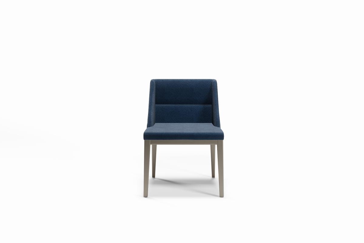 ariane-sedia-front